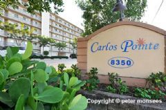 Photo for Gorgeous Remodeled First Floor Beachfront Condo at Carlos Pointe