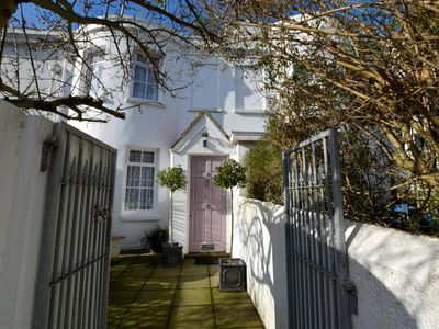 Photo for North Gardens - Two Bedroom House, Sleeps 4
