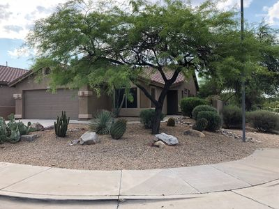 Photo for (2) Bedroom home in  North Scottsdale - 2 Bedrooms Master King/Queen