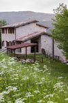 A classy and spacious property in Umbria