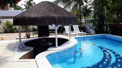 Photo for Paradisiac Vacation Rentals, Brazil, HomeAway