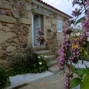 Photo for 2BR House Vacation Rental in Cabeceiras de Basto