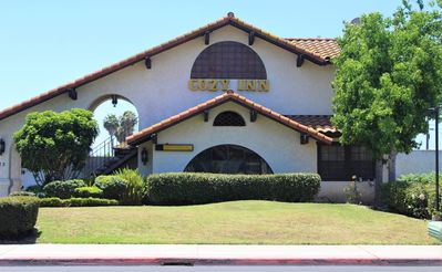 Photo for COZY INN COSTA MESA.