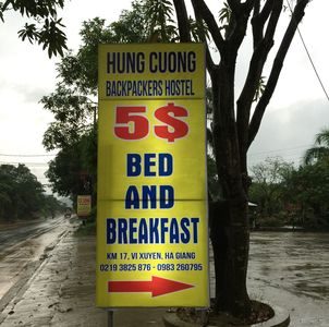Photo for Hung Cuong Backpacker Hostel