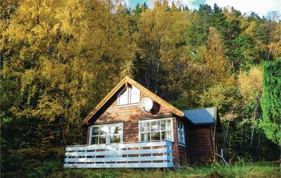 Photo for 3 bedroom accommodation in Vallavik