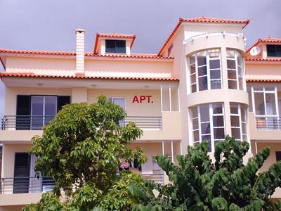 Photo for 2BR Apartment Vacation Rental in Calheta, Madeira
