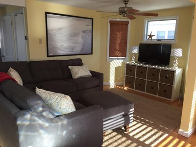 Immaculate Oceanside Cottage 3 4 Br