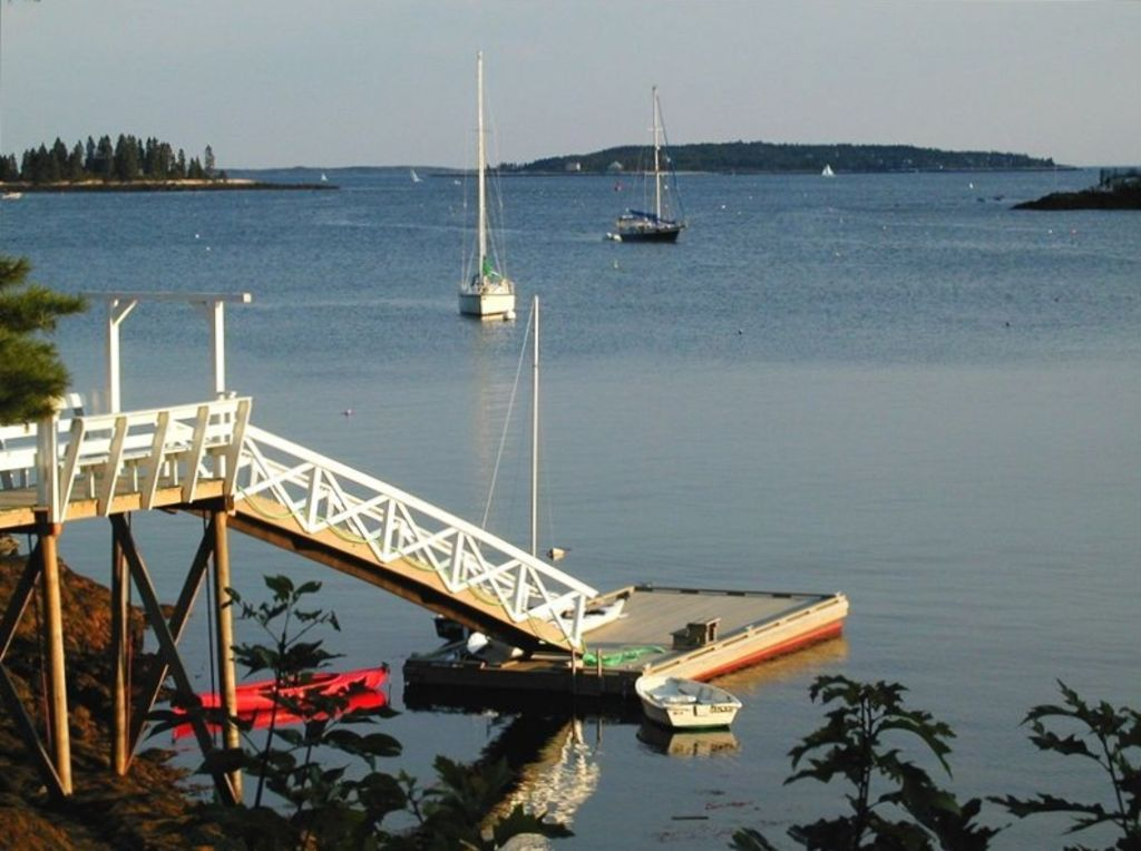 free online personals in west boothbay harbor Need an attorney in boothbay harbor, maine findlaw's lawyer directory is the largest online directory of attorneys browse more than one million listings, covering everything from criminal defense to personal injury to estate planning.