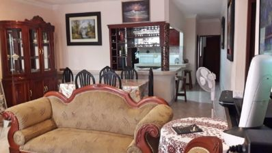 Photo for CASA SAMANES 6 TO 3 MINUTES FROM SAMANES PARK