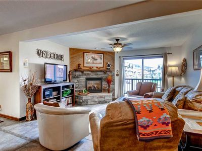 Photo for Beautiful Condo, Great Location, Tons of Amenities!