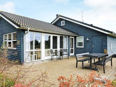 Photo for 3BR House Vacation Rental in Sæby
