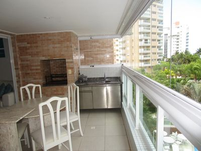 Photo for 3 Bedroom Detached House For Sale, london, E14, United Kingdom