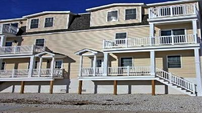 Photo for New Vacation Home In Avalon, NJ For Family Rental In Summer 2018 (NO GROUPS)