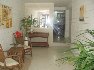 Photo for 3 bedroom apartment beach Balneario Camboriu