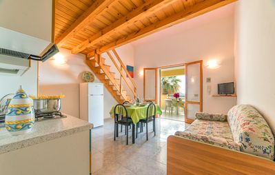 Photo for Holiday apartment Sciacca for 1 - 5 persons - Holiday apartment