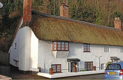 Photo for Seagate Cottage, 17C Fisherman's Cottage, opposite beach with beautiful views