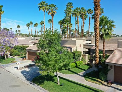 Photo for California Cool - Palm Desert