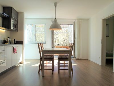 Photo for Munich Countryside Apartment C - S-Bahn train - nearby brewery village Aying