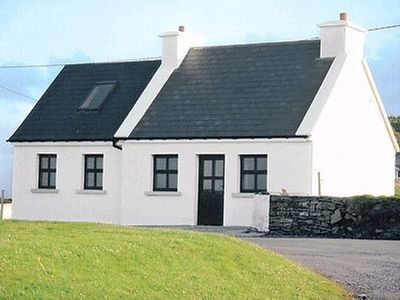 Photo for Holiday house Doonbeg for 2 - 3 persons with 2 bedrooms - Holiday house