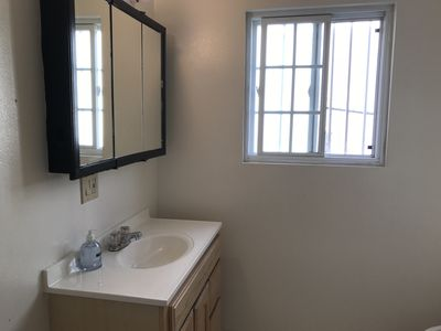 Photo for Explore Los Angeles: Downtown-Private 3 bedroom
