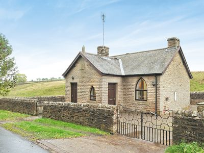 Photo for 1 bedroom accommodation in Baldersdale, near Barnard Castle