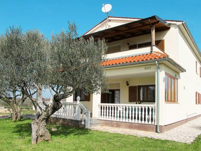 Photo for Apartment Haus Sana & Amela  in Galizana, Istria - 6 persons, 3 bedrooms