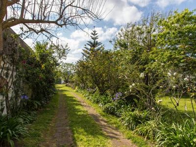 Photo for 2BR Chalet Vacation Rental in Ponta Delgada
