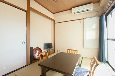 10min walk Asakusa Sta/Free Pocket-wifi