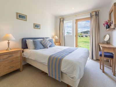 Photo for Perfect place to recharge the batteries, this cottage is an ideal holiday home