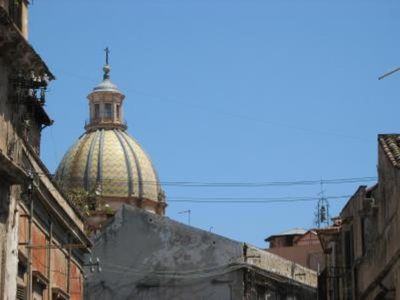 Photo for Casarua, your home in Palermo