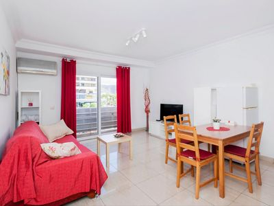 Photo for Charming Apt in Los Cristianos center