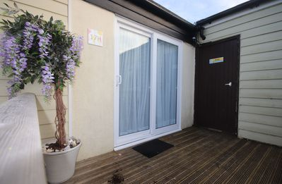 Photo for 17H Medmerry Park, Earnley