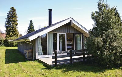 Photo for 3 room accommodation in Gilleleje
