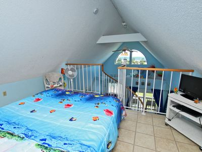 Photo for Gulf Shores Plantation 1369- Sea, Sand & Seafood! Spend Your Beach Time Here