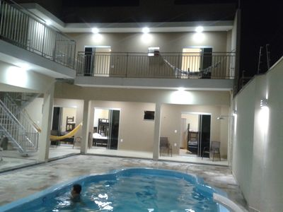 Photo for 5BR House Vacation Rental in Olímpia, SP