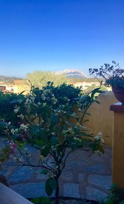 Photo for 2BR House Vacation Rental in Murta Maria, Sardegna