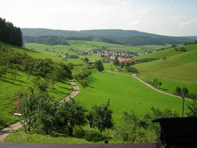Photo for Double room with shower and WC *** - Schwörerhof.