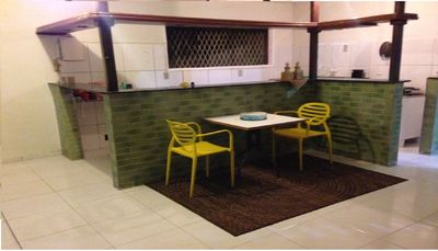 Photo for 2BR Villa Vacation Rental in Natal, RN
