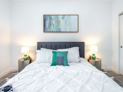 Photo for Design District Apartment, 10 minutes to South Beach
