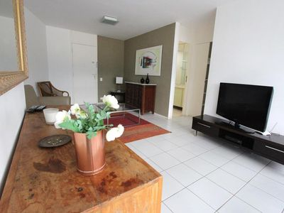 Photo for Rio Flat Leblon Aparthotel TE- AN