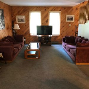 Photo for Lovely Chalet at Chimney Hill Resort Community Pool/Jacuzzi, (Low 3 Night Rates)