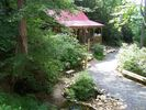1BR Cabin Vacation Rental in Fancy Gap, Virginia