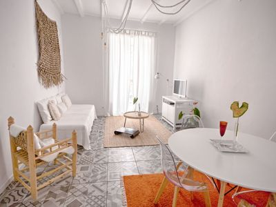 Photo for Apartment in the Historical Center of Faro