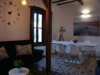 Photo for Casa Mya 1 in the heart of Altea