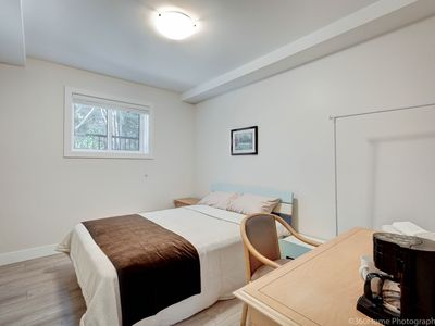 Photo for HomeStay Vancouver Bnb - Pacific Salmon Family Suite