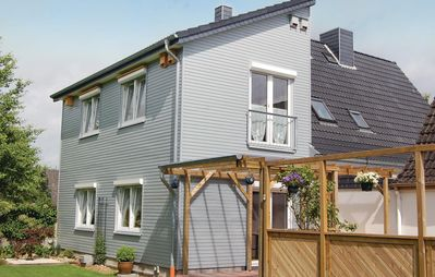 Photo for 2 bedroom accommodation in Windeby OT Friedland