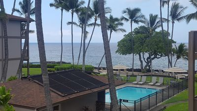 Photo for BEAUTIFUL OCEAN VIEW(END UNIT)NEXT DOOR UNIT ALSO AVAILABLE