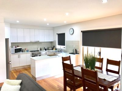 Photo for Bacchus Marsh Villa - Home Away from Home
