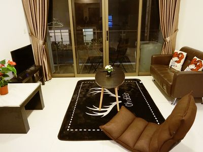 Photo for ***2BR Geylang @ kallang mrt station G2A