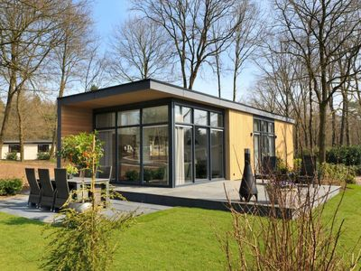 Photo for Vacation home Deluxe 5 personen  in Lunteren, Gelderland - 5 persons, 2 bedrooms